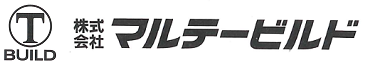 Maru-T Build Co., Ltd.